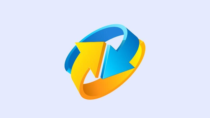 download-avs-video-converter-full-version-gratis-8537882