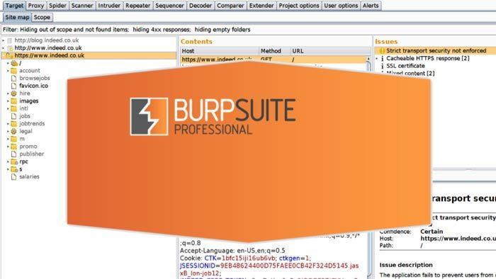 download-burp-suite-pro-full-crack-windows-10-7047040