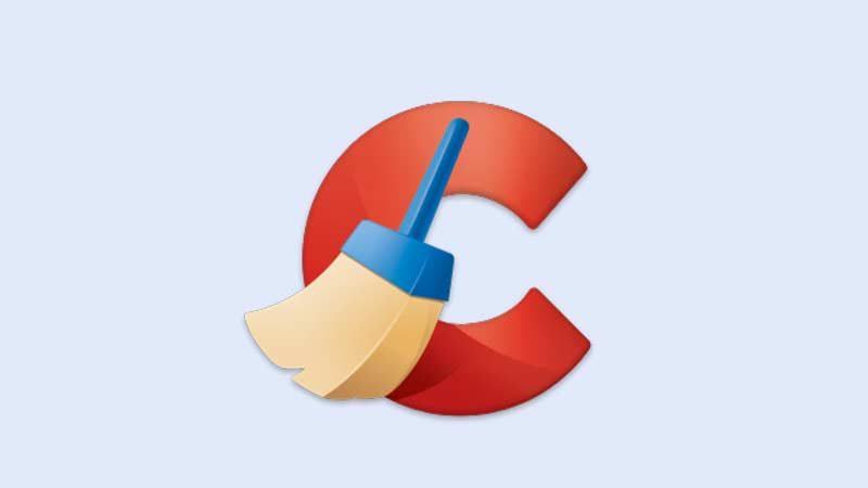 download-ccleaner-pro-terbaru-full-crack-2997644