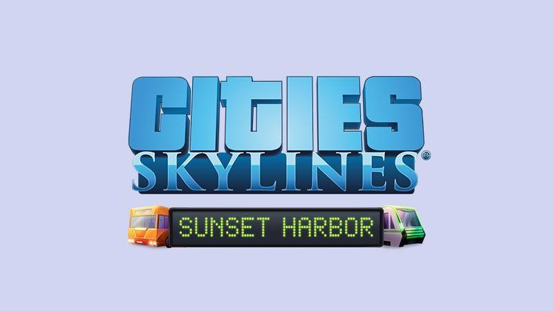 download-cities-skylines-full-dlc-gratis-9654414