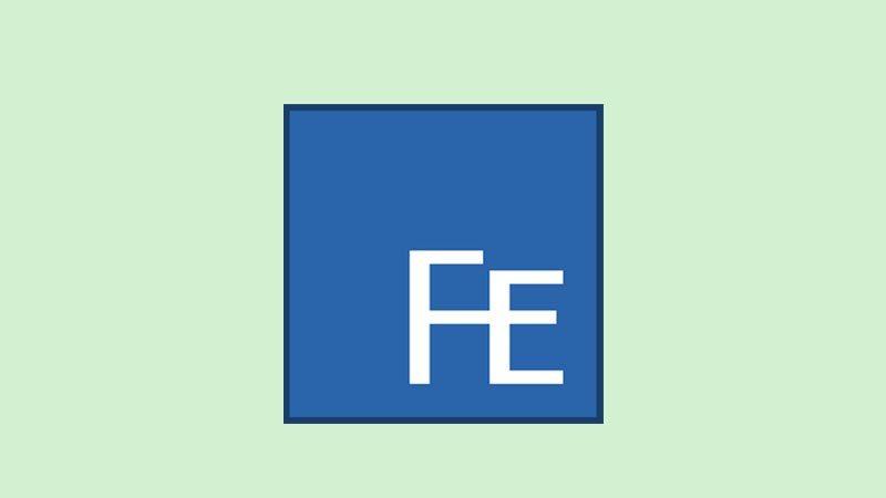 download-font-expert-2020-full-version-crack-v-17-gratis-2583990