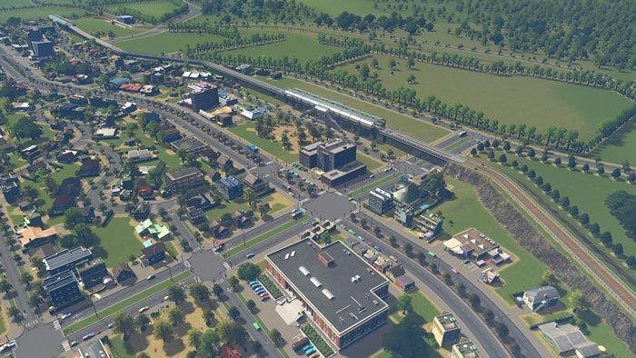 download-game-cities-skylines-full-repack-2421933