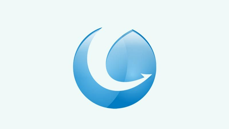 download-glary-utilities-pro-full-version-gratis-4829655