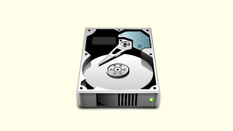 download-hard-disk-sentinel-pro-5-full-version-terbaru-7443062