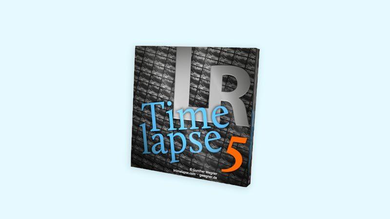 download-lrtimelapse-pro-5-full-version-gratis-2244888