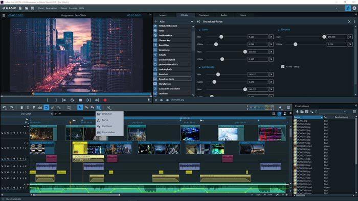 download-magix-video-pro-x12-full-crack-1550159