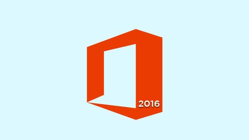 download-microsoft-office-2016-full-version-crack-3948454