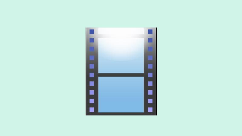 download-nch-debut-video-capture-pro-full-version-1400961