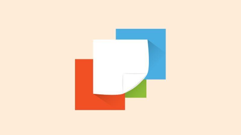 download-paperscan-pro-full-version-gratis-9530320