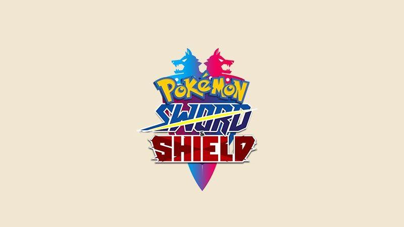 download-pokemon-sword-and-shield-full-pc-gratis-2957085