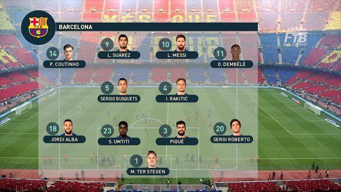 download-pro-evolution-soccer-2019-full-patch-2414616