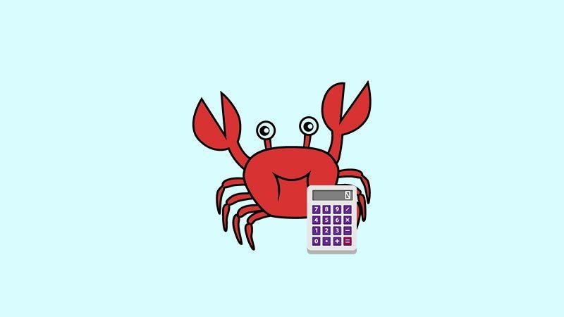download-redcrab-calculator-full-version-gratis-2036464