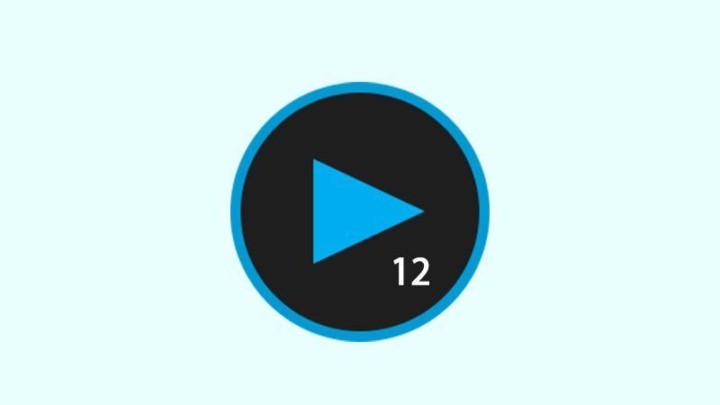 download-sony-vegas-pro-12-full-crack-gratis-5009669