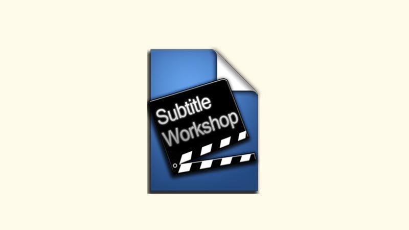download-subtitle-workshop-6-full-version-gratis-1560530