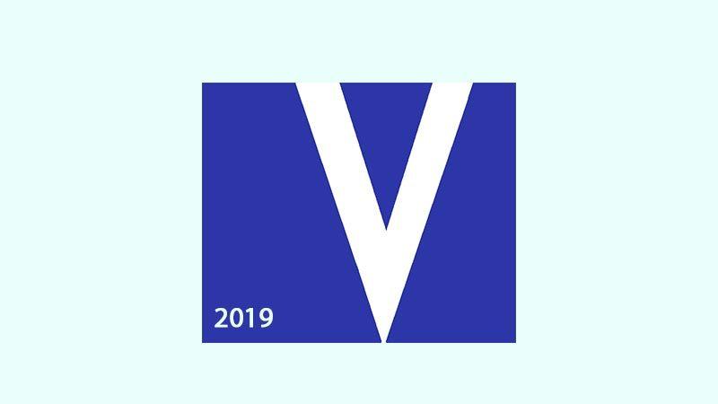 download-varicad-2019-full-version-gratis-3551880