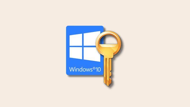 download-w10-digital-activation-windows-10-terbaru-5578277