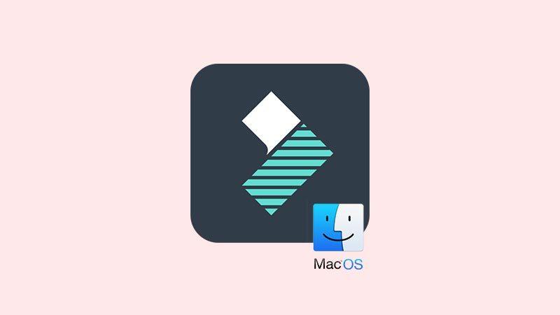 download-wondershare-filmora-9-1-2-mac-full-version-gratis-5380285