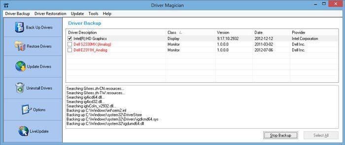 driver-magician-full-crack-free-download-7338068