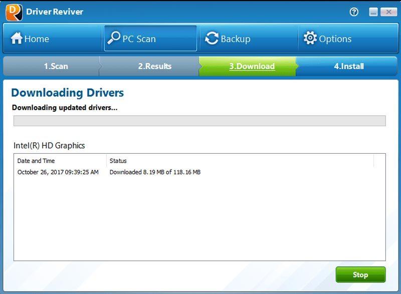 driver-reviver-5-2-9-full-crack-free-download-6388483
