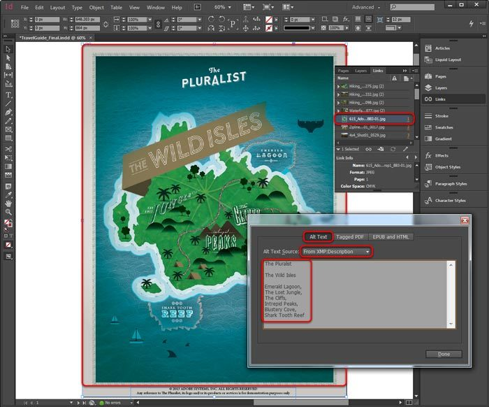 free-download-adobe-indesign-cc-2021-full-crack-preactivated-3034233