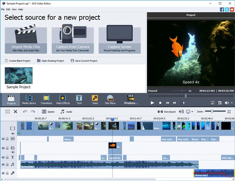 free-download-avs-video-editor-full-patch-1138732