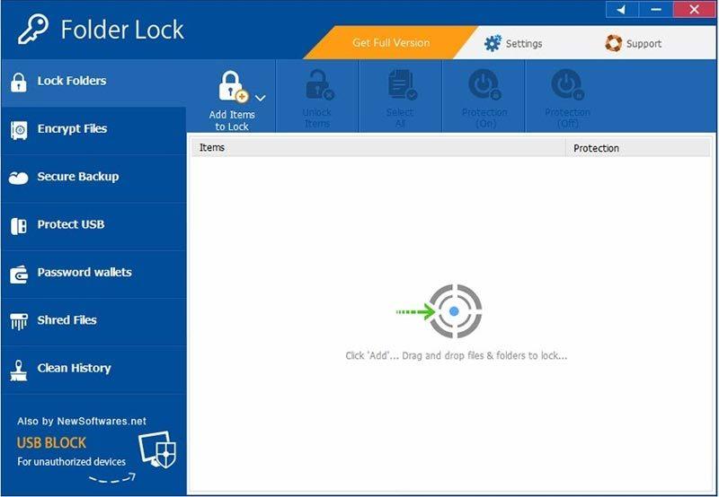 free-download-folder-lock-full-version-5859792