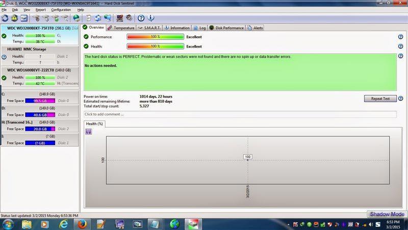 free-download-hard-disk-sentinel-pro-full-crack-gratis-3261712