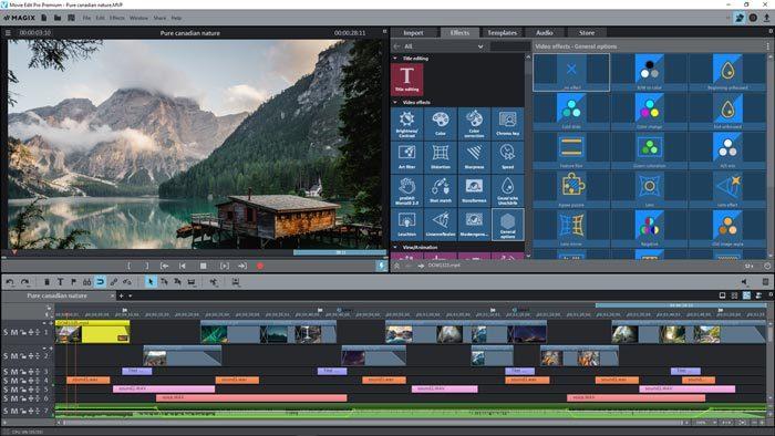 free-download-magix-movie-edit-pro-premium-2021-full-crack-64-bit-4221046