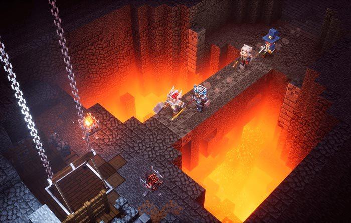 free-download-minecraft-dungeons-full-crack-terbaru-windows-10-7221446