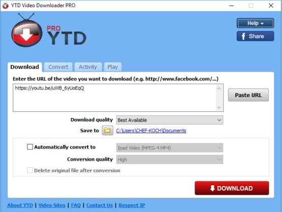 free-download-ytd-video-downloader-mac-full-crack-terbaru-5554692