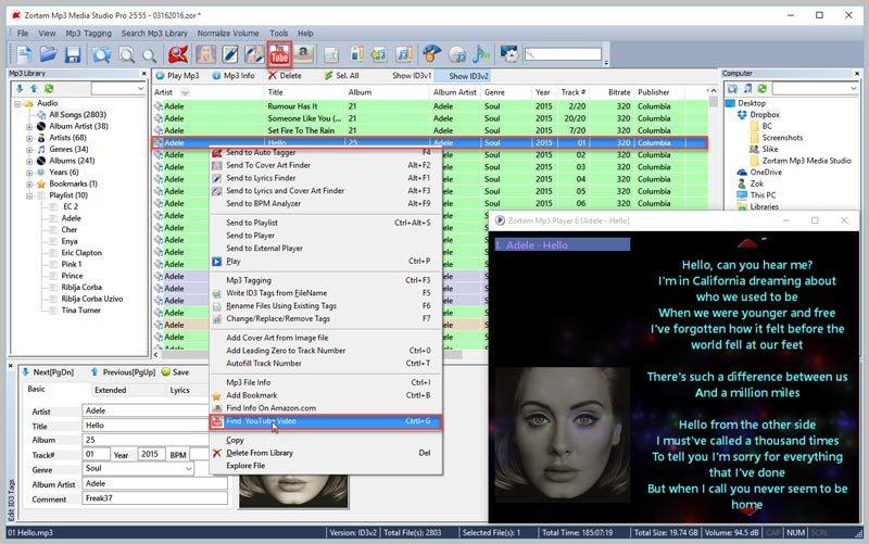 free-download-zortam-mp3-media-studio-pro-25-full-patch-2605668