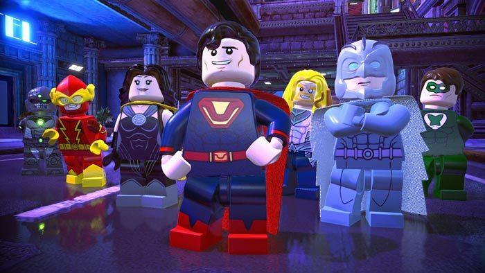 lego-dc-super-villains-fitgirl-free-download-9178596