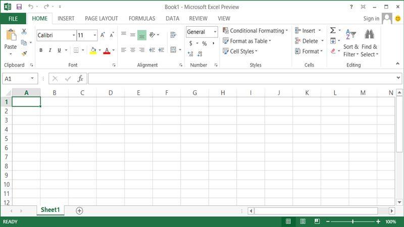 microsoft-office-2013-pro-plus-free-download-final-crack-4088114