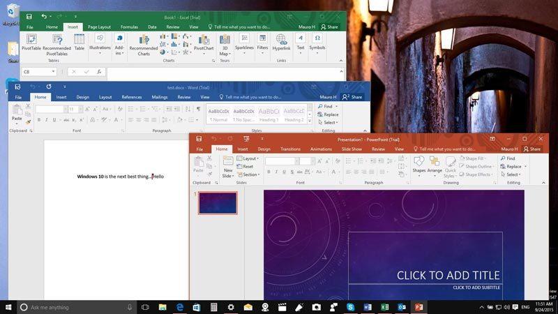office-2016-terbaru-download-gratis-1459367