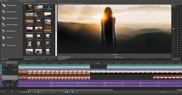 vegas-movie-studio-17-full-version-free-download-2235271