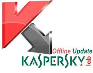5bwww-kuyhaa-android19-com5dkaspersky_offline_update-6083985-3637799