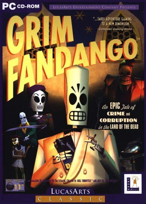 grim-fandango-remastered-3895501-2564624