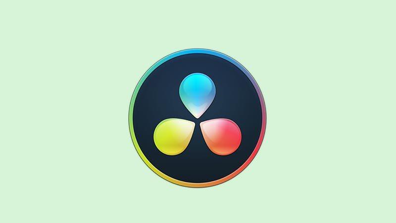 download-davinci-resolve-studio-full-version-gratis-3279950