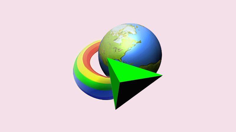 download-idm-full-version-terbaru-gratis-2-1078703