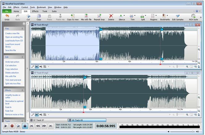 free-download-wavepad-sound-editor-full-crack-8500683