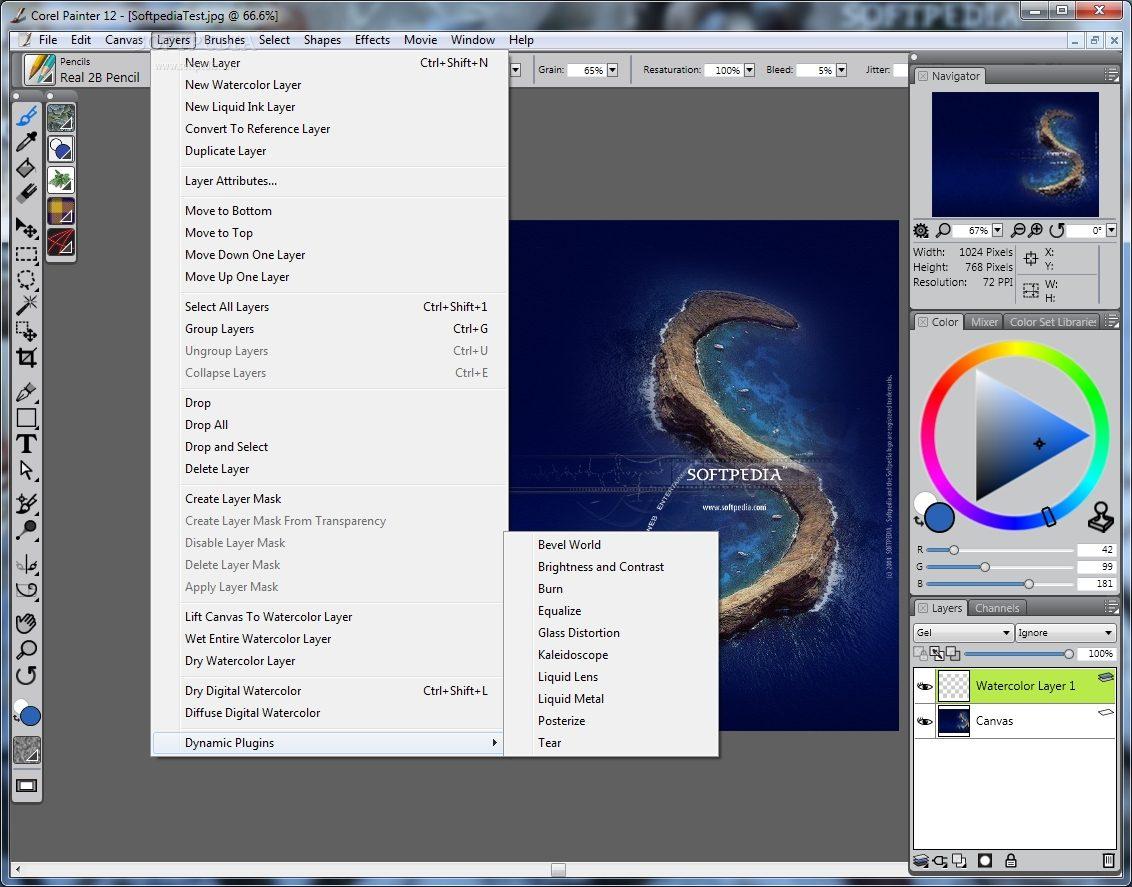 corel-painter-ix5_5-6914221