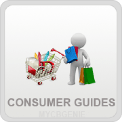 Consumer Guides
