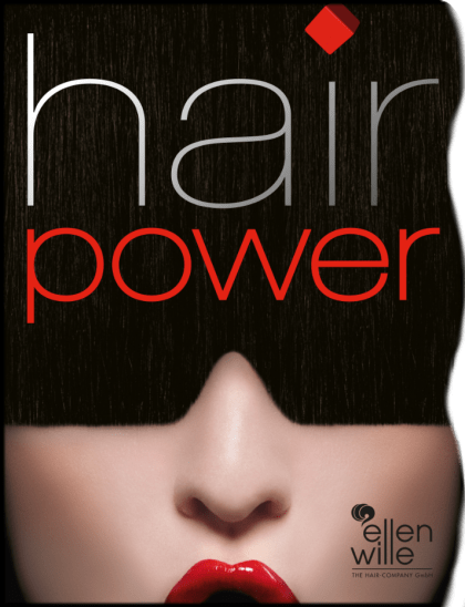 hairpower-catalago2-1-420x548