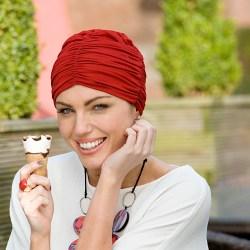 Rosalind turban argazki
