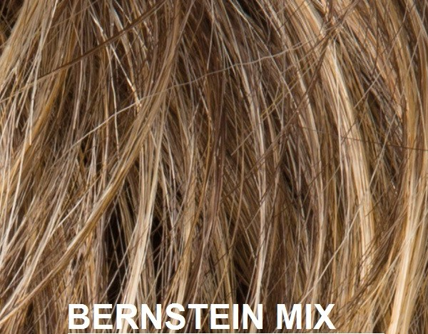 Ellen Wille bernstein mix