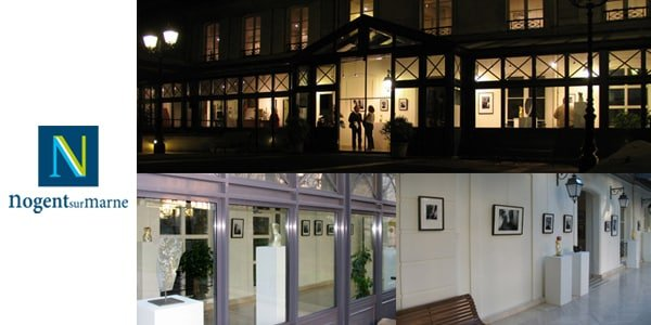 Fondation Rothschild nogent sur marne