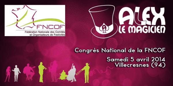 Villecresnes-congres-national-FNCOF