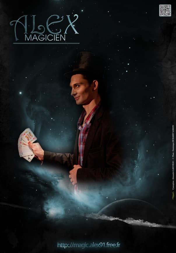 Magicien Saint-Tropez var 83 canne, nice, fréjus cassis, magicien 83 magicien 83 magie Côte d'Azur