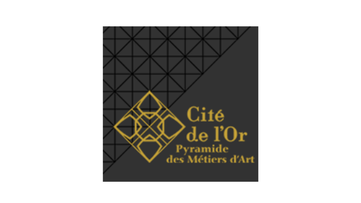 logo cite de l or saint amand