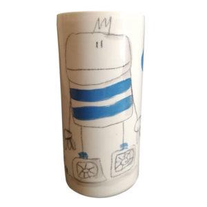 grand-mug-BCA